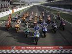 motogp-2021-motogp-qatar-2021-sirkuit-losail-qatar.jpg