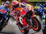 motogp-thailand-2018_20181001_004733.jpg