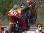 motor-marc-marquez-motogp-spanyol-2021-sirkuit-jerez.jpg