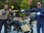 motor-patroli-bhabinkamtibmas-landasan-ulin-utara-banjarbaru-bripka-fakhrin-ilham-corona-covid-19.jpg