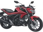 motor-sport-all-new-vixion-r-155_20171011_064745.jpg
