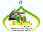 mtq-balangan_20170905_203726.jpg