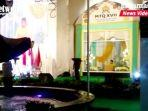 mtq-nasional-xvli-di-area-istana-anak-yatim-darul-azhar-kabupaten-tanbu-kalsel-27012021.jpg