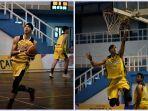 muhammad-bagir-pemain-klub-basket-rossters.jpg
