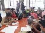 muhammad-dan-peserta-workshop-konsentrasi.jpg