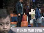 muhammad-deva-abadi_20180609_150009.jpg
