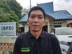muhammad-raya-kepala-desa-sungaibakar-kecamatan-bajuin_20180514_135017.jpg