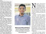 muhammad-riyandi-firdaus_20161118_220251.jpg