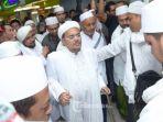muhammad-rizieq-shihab_20170516_074951.jpg