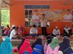 muhammad-rusli-saat-kampanye-di-wilyah-kecamatan-angsana.jpg