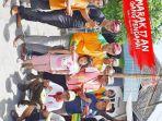 muhammad-suryani-bersama-personel-bpk-pendamai_20170220_201706.jpg