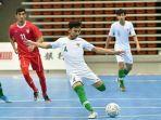muhammad-syaifullah-pemain-timnas-futsal-indonesia-saat-tampil-di-piala-asia-2019.jpg