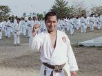 muhammad-yusfiansyah-pelatih-sekaligus-ketua-pelaksana-kejuaraan-kata-virtual.jpg