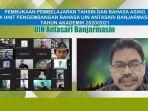 mujiburrahman-rektor-uin-antasari-01.jpg