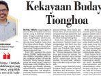 mujiburrahman-rektor-uin-antasari-banjarmasin.jpg