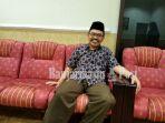 mujiburrahman_20180424_103951.jpg