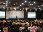 multi-stakeholder-forum-2019-di-ballroom-hotel-novotel-banjarmasin-airport.jpg