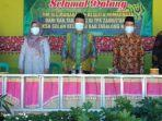 munaqasah-dihadiri-camat-jaro-ketua-tp-pkk-kecamatan-jaro-dan-direktur-bkprmi-kabupaten-tabalong.jpg