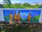 mural-yang-menghiasi-pagar-perpustakaan-palnam.jpg