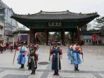 museum-nasional-korea-yang-modern-dan-sistematis_20161015_100534.jpg