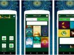 muslim-cards-pro.jpg