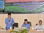 musrenbang-kecamatan-simpur_20180117_231218.jpg