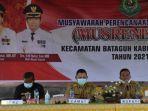 musrenbang-tingkat-kecamatan-di-kecamatan-bataguh-kabupaten-kapuas-01.jpg