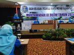 musyawarah-bkow-ix-provinsi-kalsel-2021.jpg