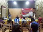 musyawarah-provinsi-musprov-iodi-kalsel-2018_20180804_185919.jpg