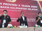musyawarah-provinsi-x-tahun-2020-pengprov-perbakin-kalsel-di-banjarmasin-minggu-20122020.jpg