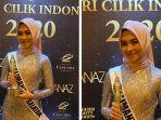 mutia-azhara-kalsel-juara-favorit-puteri-remaja-indonesia-dan-top-15-puteri-remaja-indonesia.jpg