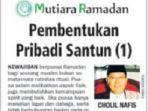 mutiara-ramadan_20170527_110938.jpg