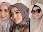 nagita-hijab-baru.jpg
