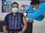 nakes-di-tala-menjalani-vaksinasi-tahap-3.jpg