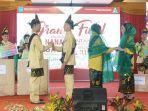 nanang-dan-galuh-banjar-2019-kabupaten-banjar.jpg