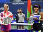 naomi-osaka-kanan-mengangkat-trofi-juara-us-open-2020-bersama-victoria-azarenka.jpg