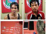 narkoba-kalsel-dua-pelaku-narkoba-sungai-tiung-banjarbaru.jpg