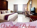 nasa-hotel-kembali-menawarkan-paket-istimewa_20180207_165103.jpg