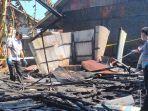 nenek-nordah-tewas-terpanggang-bersama-rumahnya-ludes-terbakar-di-kandangan-hss.jpg