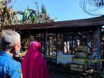 nenek-nordah-tewas-terpanggang-bersama-rumahnya-yang-ludes-terbakar-di-kandangan-hss.jpg