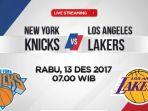 new-york-knicks-vs-la-lakers_20171213_002125.jpg