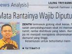 news-analysis-farmasi-ulm_20180503_130210.jpg