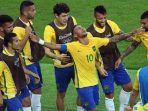 neymar-brazil-vs-jerman-olimpiade-brazil-2016.jpg