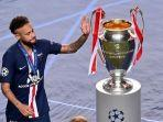 neymar-meluapkan-kesedihan-setelah-gagal-meraih-trofi-liga-champions-musim.jpg