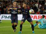 neymar-merayakan-gol-paris-saint-germain-psg-ke-gawang-toulouse_20170821_071446.jpg