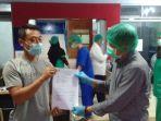 ng-tiga-pasien-fasyansus-dipulangkan-setelah-sembuh-dari-covid-19-rab.jpg