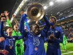 ngolo-kante-man-of-the-match-chelsea-vs-man-city-final-liga-champions.jpg