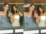 nia-ramadhani-selfie-bareng-temannya.jpg