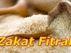 niat-zakat-fitrah-jelang-idul-fitri-1440-h2019.jpg