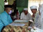 nikah-penghulu-di-kua-kecamatan-bumimakmur-melayani-pernikahan-w.jpg